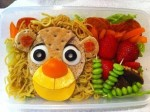 Как красиво подать еду, чтобы ребенок хорошо ел. Если ребенок плохо ест. Едя для детей. Украшение детской еды
