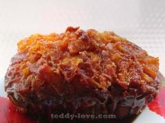 Апельсиновый кекс пошаговый рецепт с фото в хлебопечке и духовке