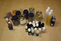 Мыловарение для начинающих, мастер класс мыло дома, мыло своими руками дома