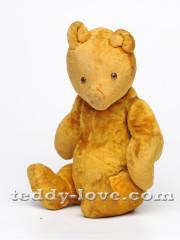 mishka-teddy-history_012
