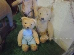 Музей игрушек в городе Синтра, как добраться Музей игрушек и кукол