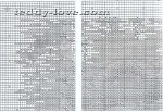 Схемы вышивки крестиком мишки скачать бесплатно, вышивка крестом, вышивка схемы