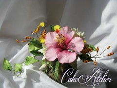 цветы_из_мастики_курсы_1