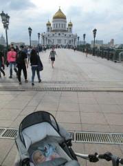 В таиланд с маленьким ребенком