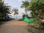 Пляж Банг По Самуи Таиланд, пляжи Самуи описание и отзыв