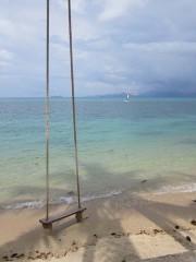 Пляж Банг По Самуи Таиланд, плажи Самуи описание и отзыв