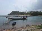 Пляж БанТай Самуи Таиланд, пляжи Самуи описание и отзыв