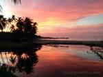 Пляж Ламаи, Самуи Таиланд, пляжи Самуи описание и отзыв