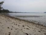 Пляж Липа Ной Самуи Таиланд, пляжи Самуи описание и отзыв