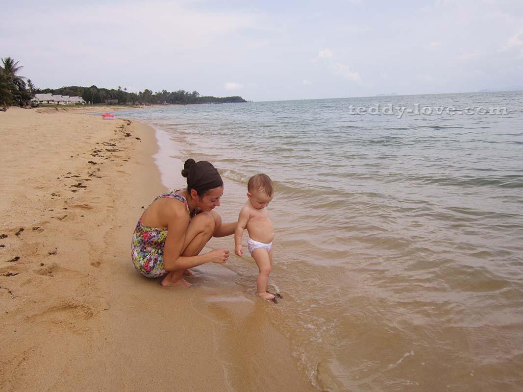 Рассказы про любовь на пляже 6 фотография