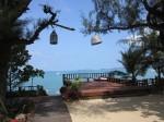 Пляж Маэнам Самуи Таиланд, пляжи Самуи описание и отзыв