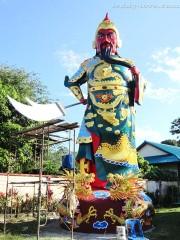 Пляж Натон Самуи Таиланд, плажи Самуи описание и отзыв