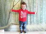 отзыв об одежде Tape a loeil, покупка детской одежды tao в петербурге