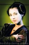 Татьяна Бедарева