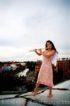 Татьяна Бедарева креативные фотосессии