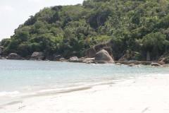 Самуи Таиланд, пляжи Самуи описание и отзыв
