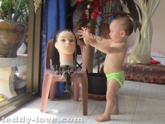 Как все успевать, как успевать с детьми, видеонаблюдение за детьми