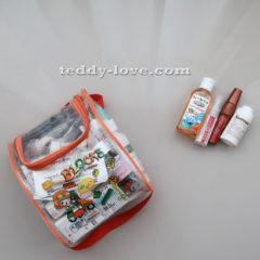 Какие лекарства взять в таиланд с ребенком