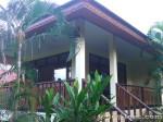 Аренда домов на Самуи