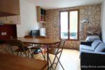 отзыв об аренде квартиры в Париже с фото