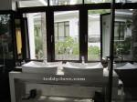 Аренда домов на Самуи, аренда Таиланд , снять дом на Самуи