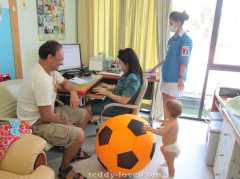 Нужна ли страховка в тайланд