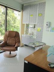 Бангкок Госпиталь Самуи лечение в Таиланде bangkok hospital samui