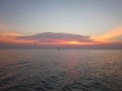 Пляж Самуи Таиланд, плажи Самуи Таиланд, пляжи Самуи описание и отзыв