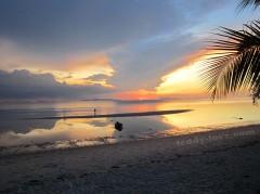 Пляж Самуи Таиланд, Самуи Таиланд, пляжи Самуи описание и отзыв