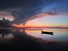 Пляж Самуи Таиланд, пляжи Самуи описание и отзыв