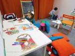 Бесплатные открытые уроки английского для малышей! СПБ