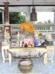 big_buddha_samui_thailand_004