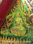 big_buddha_samui_thailand_006