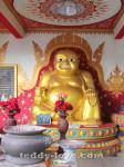 big_buddha_samui_thailand_007