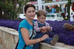 bolgariya_s_rebenkom_7