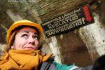 Что посмотреть в Нарве? Музей - Шахта в Кохтла-Нымме отзыв и фото