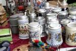 Что посмотреть в Больцано блошиный рынок, достопримечательности южного Тироля