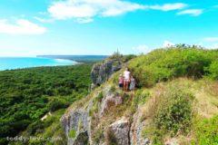 Что посмотреть в Доминикане самостоятельно? Кап Кана, гора Фарайон