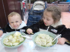 еда в китае, что поесть в китае, интересно про китай, китайские иероглифы еда