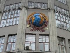 Достопримечательности Москвы фото,Путешествие с младенцем из Петербурга в Москву, что посмотреть в москве, маршрут по москве