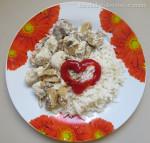 Что приготовить из кролика рецепты простых блюд для начинающих