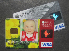 Банковские карточки в Таиланде, Какую валюту везти с собой в Таиланд