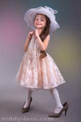детская одежда тапалей распродажа отзыв