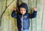 отзыв о детской одежде tapealoeil из франции, детская одежда с ТАО отзыв