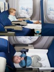 Фото с сайта - в самолете снять мы еще не успели)