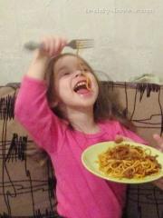 Отзыв о сервисе Дома Вкуснее, доставка еды на дом