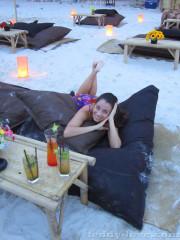 Татьяна Бедарева, мне 32