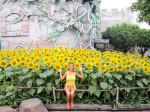 Парк Dream World Бангкок