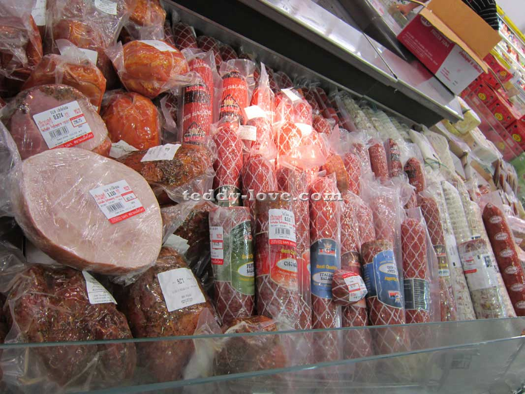 Сколько стоит мясо кролика за 1 кг - 9dc