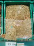 Чем кормить ребенка в Таиланде